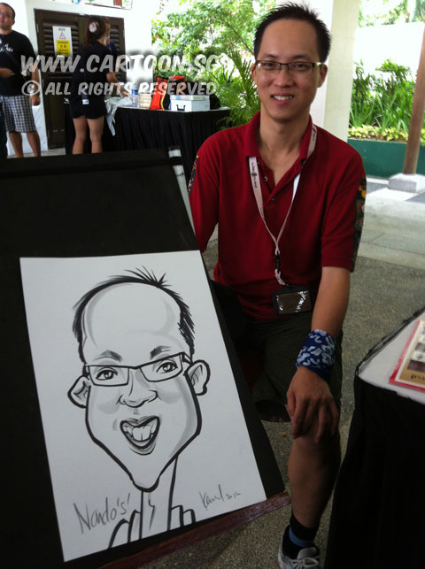 2012-11-06-Nandos-sentosa-pavillion-caricature-event.jpg