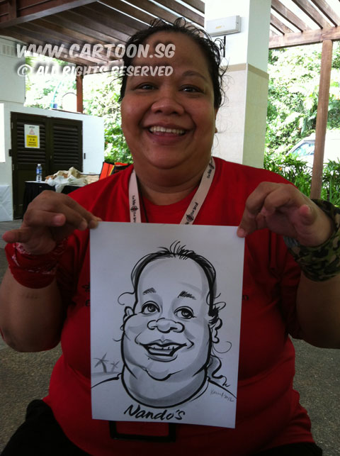2012-11-06-Nandos-sentosa-pavillion-caricature.jpg