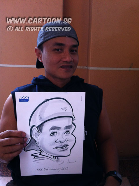 2012-12-29-EES-Freight-services-guy-caricature.jpg