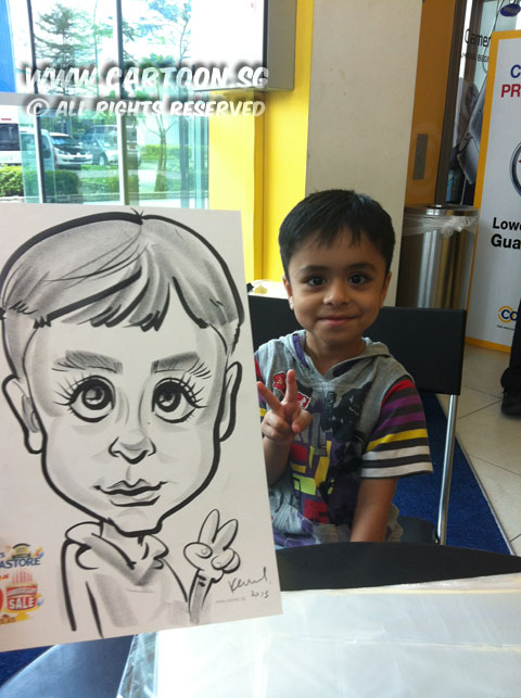2013-01-13-popsicle-live-caricature-courts-megastore-event-boy-with-caricature.jpg