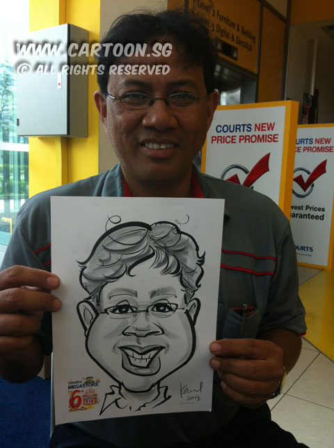 2013-01-13-popsicle-live-caricature-courts-megastore-event-caricature-drawing.jpg