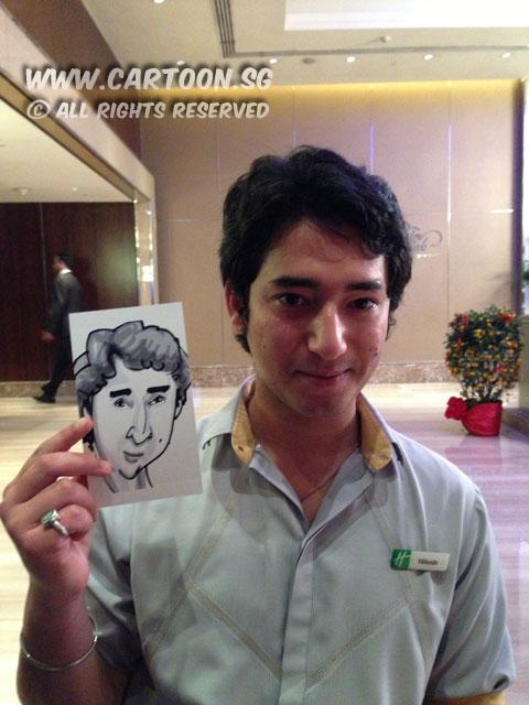 2013-02-19-digital-caricature-holiday-inn-drawing-caricature.jpg