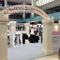 2013-05-10-bridal-exhibition-marina-sq-caricature-event-booth