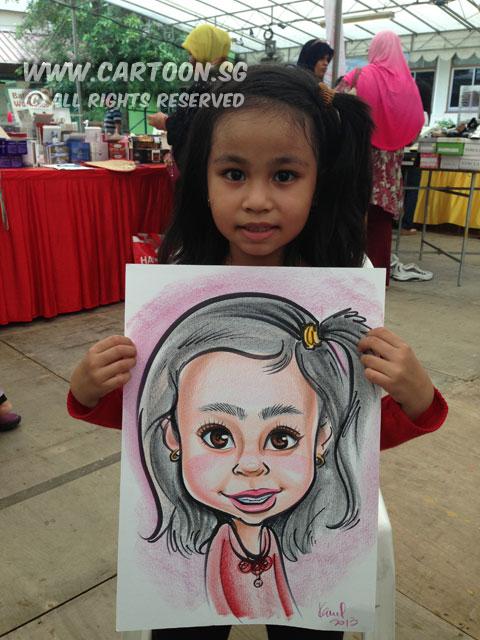 2013-06-02-muhammadiyah-caricature-event-small-girl-drawing.jpg