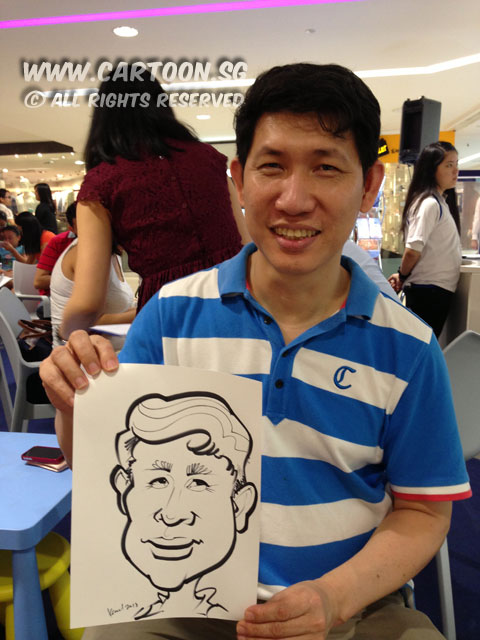 2013-06-15-junction-8-caricature-event-stripe-tshirt-man.jpg