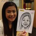 2013-08-03-maybank-live-caricature-long-hair-girl