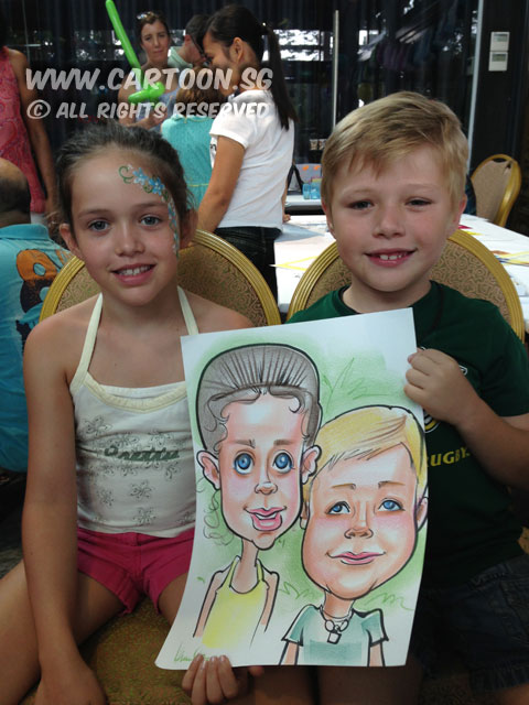 2013-08-17-caricature-macritchie-reservoir-park-.-kids-event.jpg