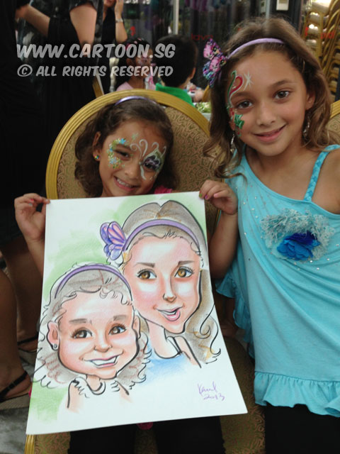 2013-08-17-caricature-macritchie-reservoir-park-party-event.jpg