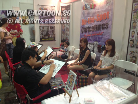 2013-08-31-STGCC-artist-drawing.jpg