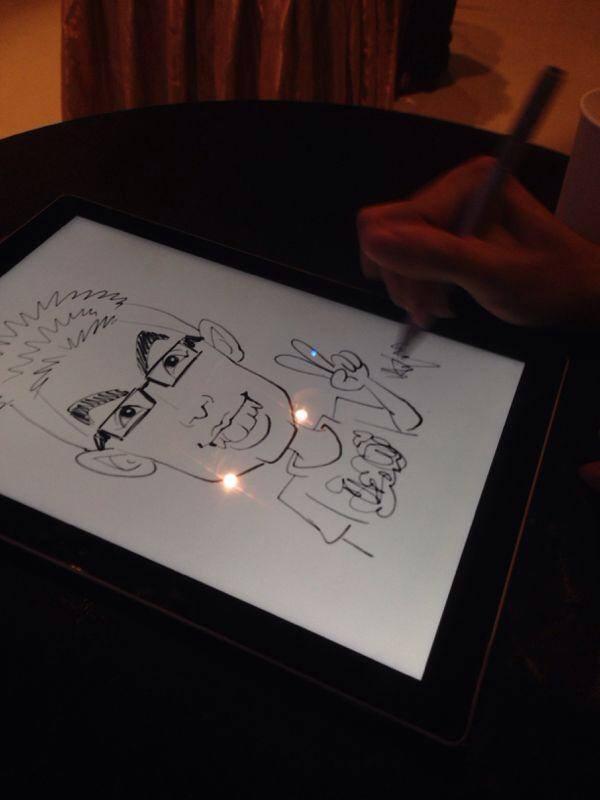 2014-06-26-Digital-Caricaturist-Singapore-tablet-price.jpg