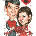 2014-07-14-Wedding-Costumes-Traditional-Chinese-Costumes-Blissful-Marriage-Happy-Couple