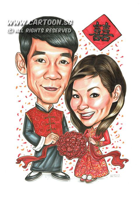 2014-07-14-Wedding-Costumes-Traditional-Chinese-Costumes-Blissful-Marriage-Happy-Couple.jpg