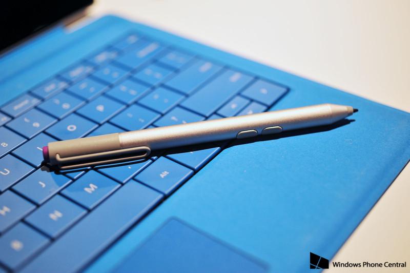 Surface_Pro_3_pen.jpg