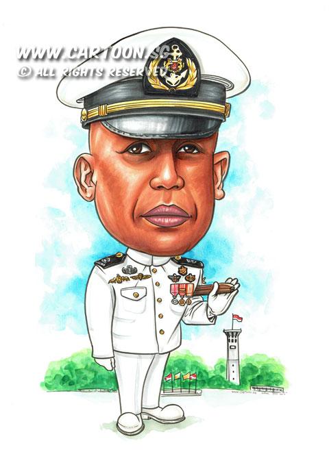 2014-08-05-OCS-Tower-Uniform-Stick-Ranks-Flags-Hand-Gloves-Navy.jpg