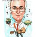 2014-08-19-Guitar-Salad-Bowl-Durian-Music-Ear-Phones