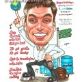 2014-08-25-Caricature-Singapore-Superstar-Rock-beer-asia-globe-club-st-dance-grease-briefcase-bag-nuplex-drum-Plane