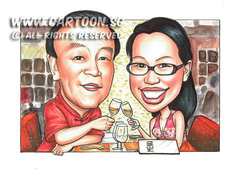 2014-10-07-Father-Dother-Dining-Wine-Glass-Menu-Spectacle-Restaurant.jpg