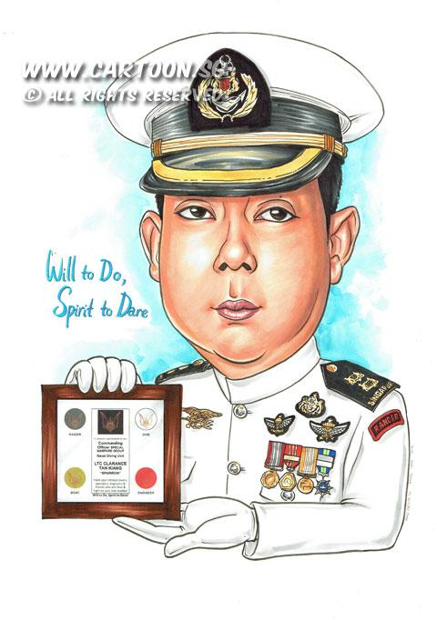 2014-10-30-Frame-Uniform-Badges-Ranger-Gloves-Ranks.jpg