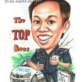 2014-10-31-Caricature-Uniform-Badges-Police-Gloves-Ranks-car-smartphone-suitcase
