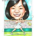 2014-11-12-Dimples-Tennis-Voluptuous-Body-Tennis-Ball-Racket-Staduim-Net-