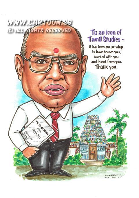 2014-11-18-An-Icon-of-Tamil-Studies-Sri-Thendayuthapani-Temple-Book-Black-Shoe-Farewell.jpg