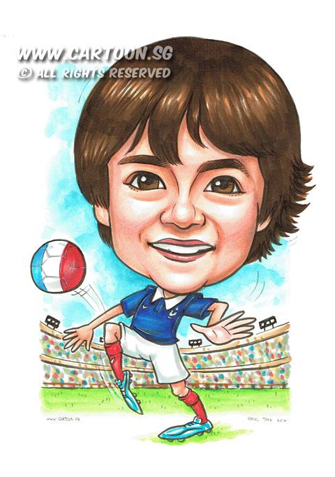 2014-11-19-French-Football-Gear-Long-Hair-Jersey.jpg