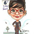 2014-11-26-Control-Tower-Stewardess-Plane-Airport-Happy-6th-Birthday