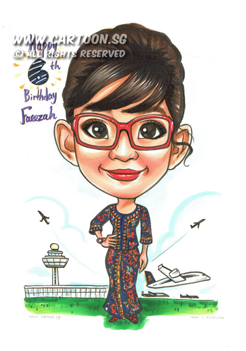 2014-11-26-Control-Tower-Stewardess-Plane-Airport-Happy-6th-Birthday.jpg