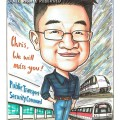 2014-11-28-Building-Trains-SBS-Transit-Train-SMRT-Smart-Casual-Brown-Shoes-Colourful-Background