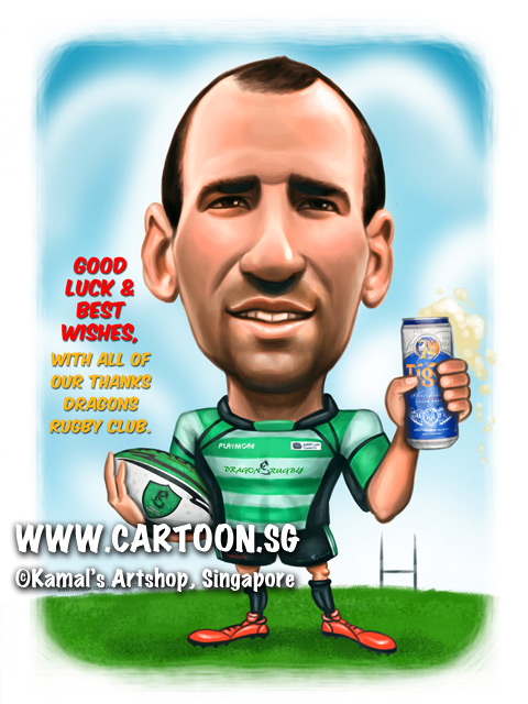 2014-12-02-Caricature-Digital-premium-beer-gift-dragon-rugby.jpg