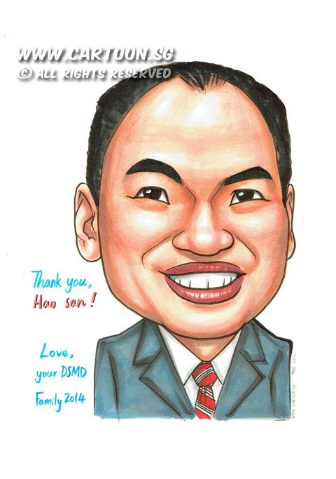2014-12-15-Thank-You-Mugshot-Colour-Toyota-Happy-Hao-San.jpg