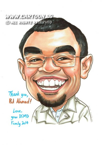 2014-12-15-Thank-You-Mugshot-Colour-Toyota-Spectacle-Happy-Ahmad
