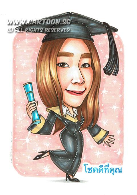 2014-12-29-Graduation-Robe-Happy-Good-Luck-.jpg