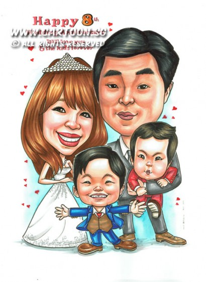 2014-12-31-Re-Do-Wedding-Suit-Gown-Kids-Love-Family