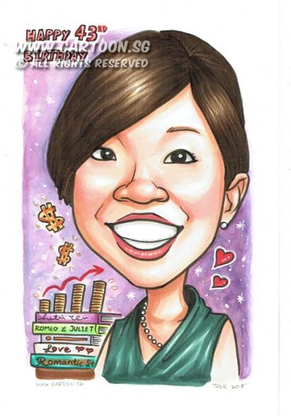 2015-01-06-Accountant-Money-Love-Reading-Finance-Happy-Birthday-Cheerful