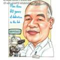 2015-01-07-Caricature-Singapore-gift-retirement-hospital-lab-microscope-haematology