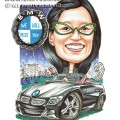 2015-02-09-caricature-farewell-BMW-car-singapore-spec-ballon-merlion-glass