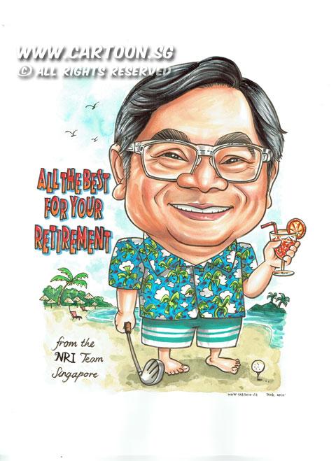 2015-02-27-Hawaii-Shirt-Glass-Juice-Beach-Golf-Ball-Short.jpg