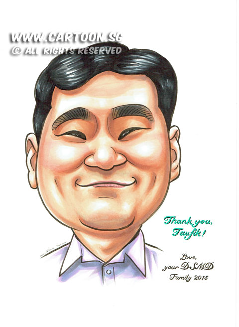 2015-03-18-Caricature-Singapore-Mugshot-funny-toyota-colleague.jpg