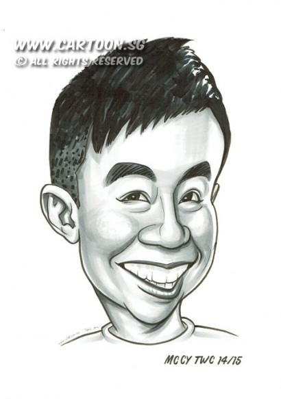 2015-03-31-Caricature-Black-And-White-Mugshot-Company-MCCY-7