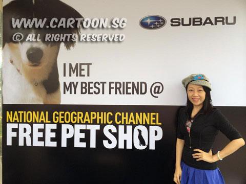 Subarudogshow2.jpg