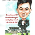2015-04-27-Singapore-Caricature-Medals-Suit-Uniform-HTA-Tower-Training-Farewell