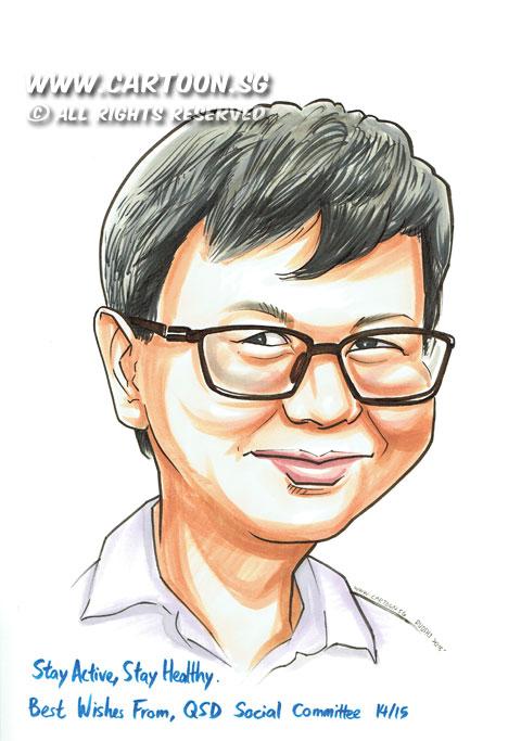 2015-05-11-Singapore-Caricature-Colour-Mugshot-Ang.jpg
