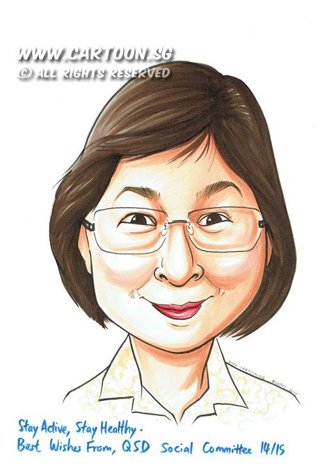 2015-05-11-Singapore-Caricature-Colour-Mugshot-Belinda.jpg