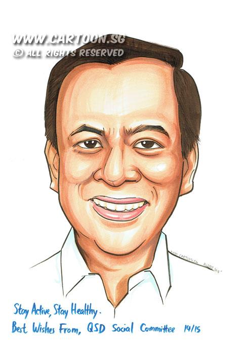 2015-05-11-Singapore-Caricature-Colour-Mugshot-Charles-Chong.jpg