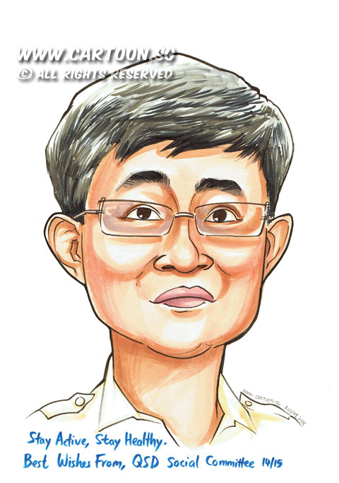 2015-05-11-Singapore-Caricature-Colour-Mugshot-Greorge.jpg