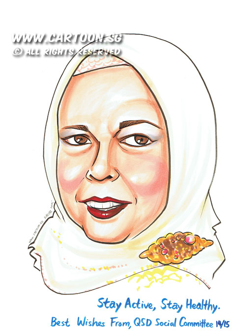 2015-05-11-Singapore-Caricature-Colour-Mugshot-Hupsana.jpg