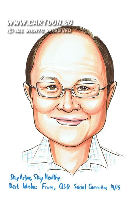 2015-05-11-Singapore-Caricature-Colour-Mugshot-Siew.jpg