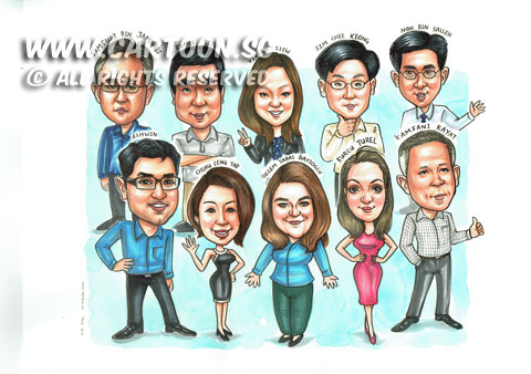 2015-05-12-Singapore-Caricature-Group-Casual.jpg