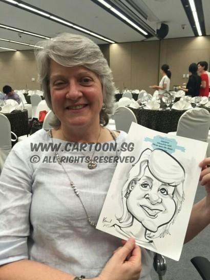 caricature-aep-1436720133